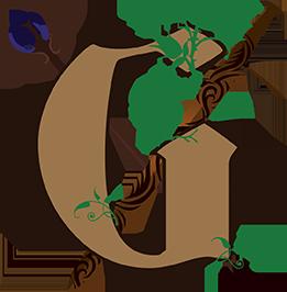guildan-oriant-bar-a-jeux